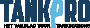 TankPro.nl – Het vakblad voor tankstations