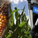 ethanol, biobrandstof, tanken, alternatieve brandstof, pomp