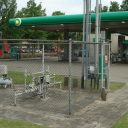 lpg, tankstation, bp