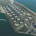 OPEC, olie, olieprijs, oliemarkt