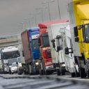Biobrandstof, LPG, diesel, E10, fossiele brandstoffen, EU, electriciteit