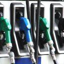 tankstation, pompen, benzine, diesel, tanken