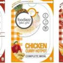 Foodiezz