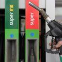 E10, benzine, brandstof, tanken, biobrandstof