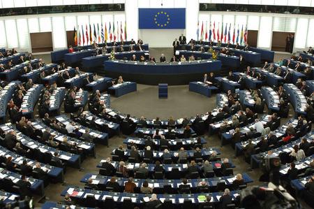 Europese Commisie