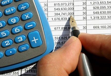 financien, geld, administratie