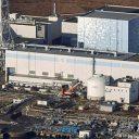 Japan, kerncentrale, aardbeving