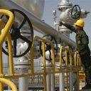 olieproductie