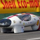 Shell, Eco-marathon, marketing