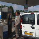 cng opening etten-leur wethouder aardgas