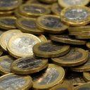 munten, euro, geld
