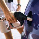 tanken benzine