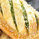 delifrance vers broodje