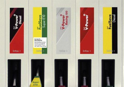 shell, brandstofpomp,benzinepistool
