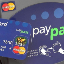 paypass, mastercard, betalen