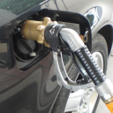 lpg, tanken, autogas, tankstation