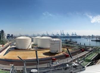 Neste-Oil