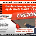 firezone_gm