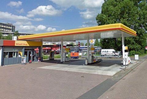 Shell Zegels Inleveren.Shell Wisselt Spaarzegels In Voor Bonus Miles Tankpro Nl