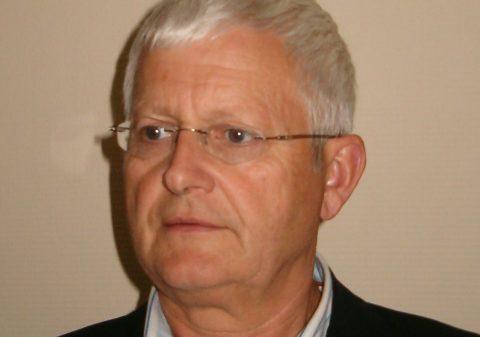 Lulof Dalhuisen
