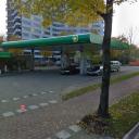 BP Hollanderweg 51, Arnhem