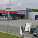 tanktation, Total, garage
