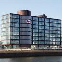 Argos hoofdkantoor Rotterdam