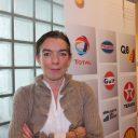 Margaret, Hill, VNPI, directeur, olieraffinage