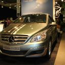 Mercedes-Benz-B-Klasse_waterstof-F-Cell