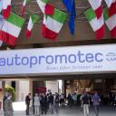 Autopromotec, beurs, Bologna
