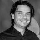 Marcel Cauli, Extendas