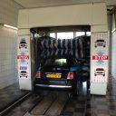 carwash, washtec, roll-over, wasstraat