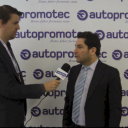 Emanuele Vicentini, Autopromotec, Brand Manager