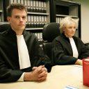 Officier van Justitie, Openbaar Ministerie