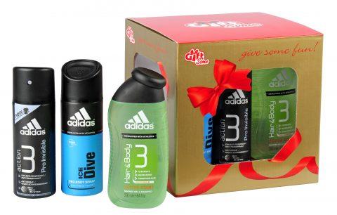 GiftSome Adidas