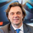 Rene van Munster, Multi Energy Markeur, directeur