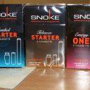 Snoke, westerhaar-vriezeveensewijk, e-sigaret, elektronisch 3
