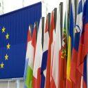Europa, EU, Brussel, europees