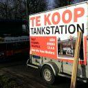 Foto Den Haag accijns actie4