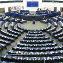 europa, straatsburg, europees parlement