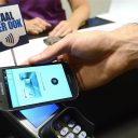 mobiel betalen, afrekenen