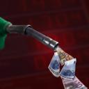 tanken, geld, duur, prijs, prijzen, brandstof, benzine, diesel