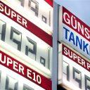 grens, tanken, duitsland, prijzen, accijns