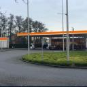 Shell Nieuwerkerk Perfect Energy Van Weelde