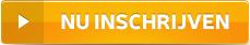 Lesauto Testdag, 16 september 2014, Maarssen — Lees Meer »