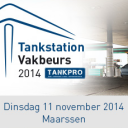 Tankstation vakbeurs rectangle 2