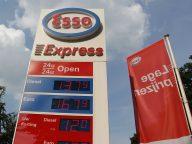 Esso Express (10)