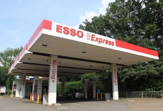 Esso Express (9)