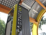 Fastned A1 (18)