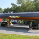Fastned A28
